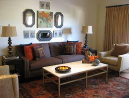 apartment living room set up how to set up a living room in an apartment conceptstructuresllc