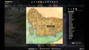 Khenarthi S Roost Treasure Map 1 Page 40 Valleduparnoticias Co Valleduparnoticias Co