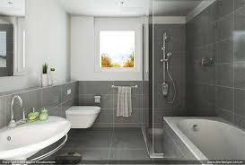 simple bathroom designs simple bathroom design photo of nifty simple bathroom ideas