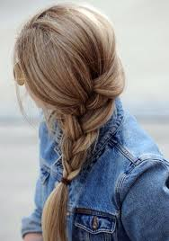 373 images about unicorn u0027s hair on we heart it see more about