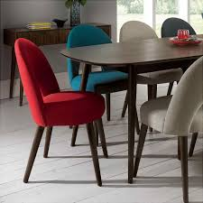 fully upholstered dining room chairs shades in oak fully upholstered dining chair home decorations
