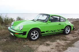 porsche 911 weight by year 1975 porsche 911 2 7 coupe german cars for sale