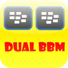 bbm apk dual bbm apk for nokia android apk apps for