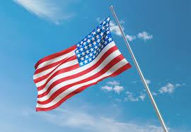 Design A Flag Free National Flag Mockup Magic Mockups And Templates Pinterest