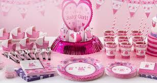 unique party favors baby shower stuff pics unique design girl ba shower party favors