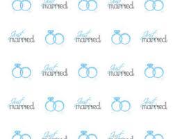 wedding backdrop logo wedding step repeat