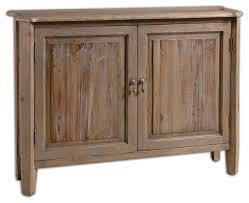 Wood Storage Cabinets Good Wooden Storage Cabinets With Doors On Products Storage