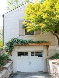 Cheap Pergola Ideas by Best 25 Garage Trellis Ideas On Pinterest Cheap Pergola Cheap