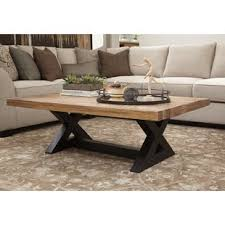 Kid Friendly Coffee Table Kid Friendly Coffee Table Wayfair