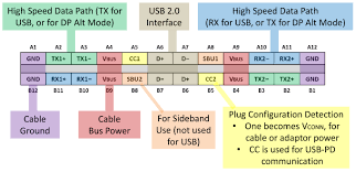 power from voltage wiring diagram components
