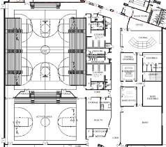 gym floor plan generator decorin mesmerizing locker room corglife