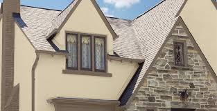 sw residential exterior suburban traditional c o l o r