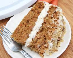 grandma barb u0027s easy carrot cake divas can cook