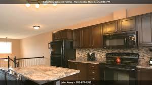 Kitchen Cabinets Nova Scotia 44 Katrina Crescent Halifax Nova Scotia B3l4h9 Nova Scotia