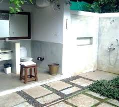 outdoor bathroom designs outdoor pool bathroom ideas best outdoor pool bathroom ideas on pool