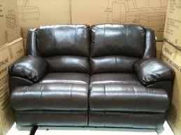 Berkline Leather Reclining Sofa Berklines At Costco Avs Forum Home Theater Discussions And Reviews