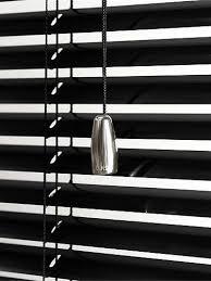 Car Venetian Blinds For Sale 60 Best Aluminium Blind Venetian Images On Pinterest Aluminum