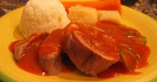 cuisiner chignon langue de boeuf cuisiner chignon langue de boeuf 60 images cuisiner langue de