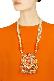 170 best jewellery images on gold jewellery indian