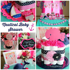 baby girl themes for baby shower interesting baby girl themes for baby shower 62 with