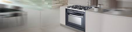 Cucine A Gas Rustiche by Lofra Made In Italy