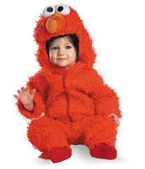 18 Month Halloween Costumes Boys Elmo Infant Costume Kids Costumes