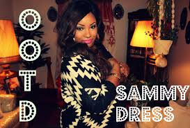 plus size ootd sammydress cardigan youtube