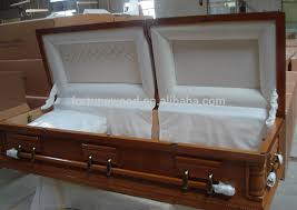 coffins for sale uk style paulownia wood cremation urn wholesaler buy cremation