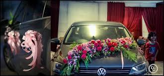 indian wedding car decoration wedding car decoration tips ideas and trends exploring indian