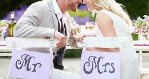 Second Marriage Wedding Gifts Wedding Gifts For Older Couples Wedding Gifts Wedding Ideas And