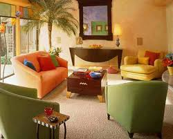living room green color schemes for living room regarding living