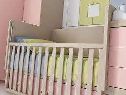 chambre complete pas cher chambre complète bébé pas cher unique chambre plete pour bebe garcon