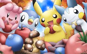 cute background wallpaper for computer 15 pokemon backgrounds wallpapers freecreatives