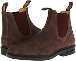 womens boots like blundstone blundstone boots waterproof shipped free at zappos