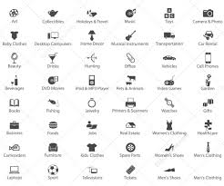 online store icons online shop icon set shopping store icons