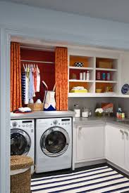 Storage Laundry Room Organization by 307 Best Laundry Mudrooms Images On Pinterest Mud Rooms