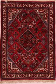 Sculptured Rugs And Carpets Joshaghan Persian Area Rugs