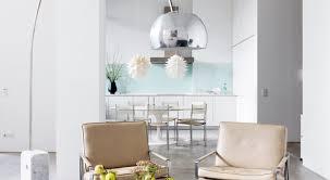Silver Floor L Ls Wonderful Silver Floor L 1 Wonderful Unique Living Room