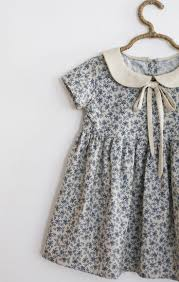 the 25 best vintage baby clothes ideas on vintage