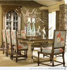 Rustic Dining Room Designs Home Design Lover - Rustic dining room decor
