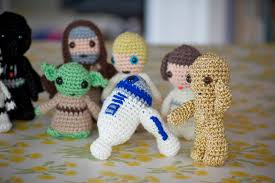 greedy for colour crochet star wars that u0027s right