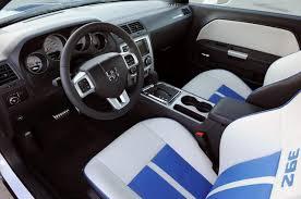 Cool Car Interior Instainterior Us