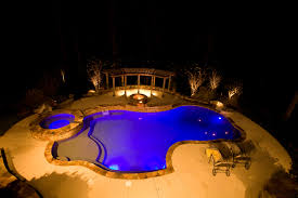 Landscaping Light Kits New Low Voltage Led Landscape Lighting Kits Thediapercake Home Trend