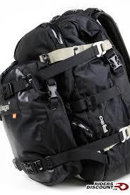 kriega us10 kriega backpacks riders discount