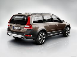 volvo vehicle locator volvo xc70 2014 pictures information u0026 specs