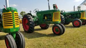image result for oliver row crop 88 oliver 88 tractor pinterest