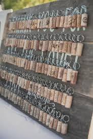 dã coration mariage chãªtre chic 547 best wine cork ideas images on wine cork crafts
