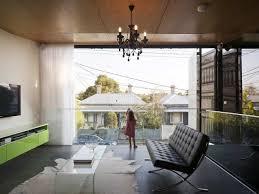 gallery of perforated house kavellaris urban design 10