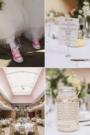 26 best ceremony decor from weddings by kara images on pinterest