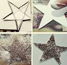 New Years Decorations Cheap 107 best church event decoration images on pinterest crafts